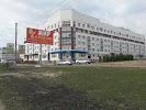 ВТБ24, улица Крахмалёва на фото Брянска