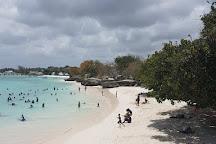 Enterprise (Miami) Beach, Oistins, Barbados