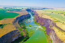 Snake River, Idaho, United States