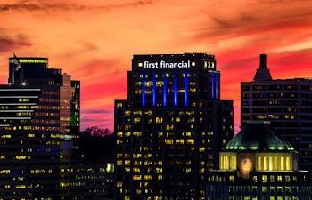 First Financial Bank Payday Loans Picture