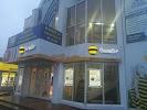 Салон Билайн на фото Батайска