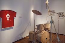 Illinois State Museum Lockport Gallery, Lockport, United States