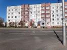 Срочно, проспект 50 лет Октября на фото Петропавловска-Камчатского