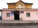 Отдел по вопросам Миграции, улица 8 Июля, дом 29 на фото Миасса