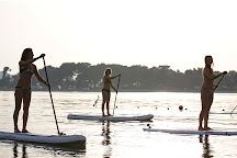Metta Float SUP Pula, Pula, Croatia