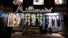 Millionaire mumbai