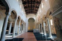 Museo Santa Giulia Brescia.Visit Museo Di Santa Giulia On Your Trip To Brescia Or Italy