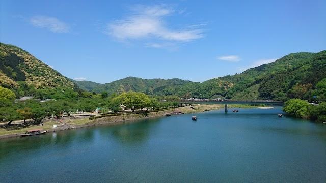 Iwakuni-Shi