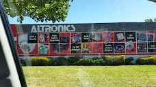 Altronics melbourne Australia