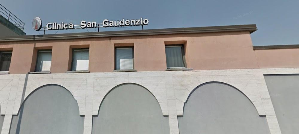 Clinica San Gaudenzio