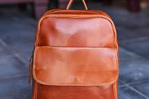 Da Bao Real Leather, Hoi An, Vietnam