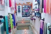 Friendly Pashmina Export, Kathmandu, Nepal