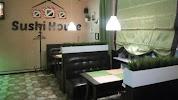 Sushi House на фото Печоры