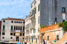Ai Postali, Venice, Italy