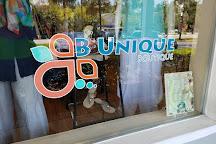 B Unique Boutique, Sanibel Island, United States