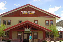 Timberline Tours, Vail, United States