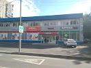 Заодно, улица Гарибальди, дом 19А на фото Москвы