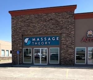 Massage Theory