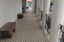 Lembaga Muzium Negeri Pahang, Pekan, Malaysia