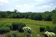 Yew Dell Botanical Gardens, Crestwood, United States