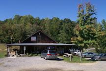 Stone Mountain General Store, Roaring Gap, United States