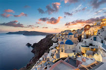 Santorinitours.org, Santorini, Greece