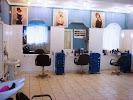 АВРОРА, салон красоты, улица Мичурина на фото Магнитогорска