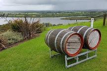 Two Figs Winery, Shoalhaven, Australia