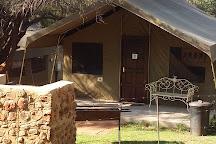 Rustig, Magaliesburg, South Africa