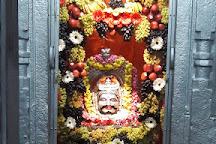 Shejjeswar Temple, Karwar, India
