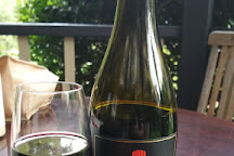 Redgate Wines, Redgate, Australia