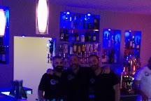 Shelter Bar Lisboa, Lisbon, Portugal