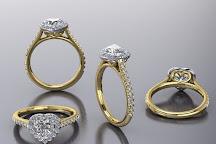 Finecraft Jewellery, London, United Kingdom