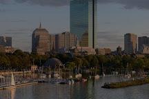 Boston Private Tours - Day Tours, Boston, United States