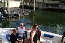 Key Largo Parasail, Key Largo, United States