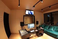 Providence Recording Studio mumbai