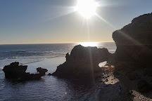 St Pauls Beach, Sorrento, Australia
