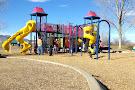 Robert Clement Park