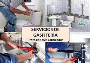 SYSTEM SECURITY Y SERVICIOS S.A.C. 1