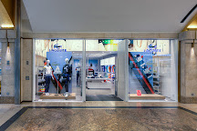 K-Galerie, Dusseldorf, Germany