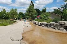 Jaycee Park, Saint Charles, United States