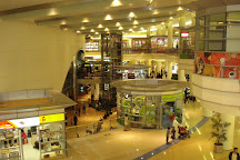 Reef Mall, Dubai, United Arab Emirates