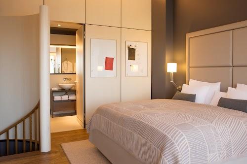 hotelbergs