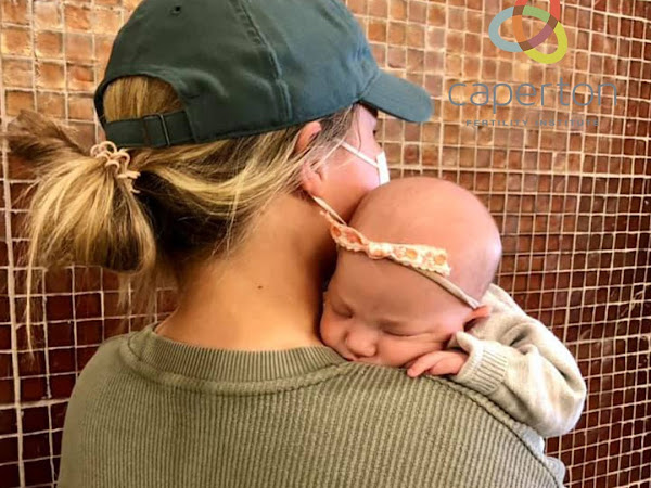 New Mexico Fertility Clinic