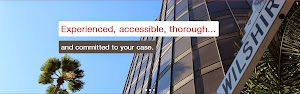 Law Advocate Group, LLP