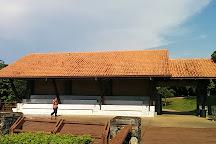 Agriculture Heritage Park, Putrajaya, Malaysia