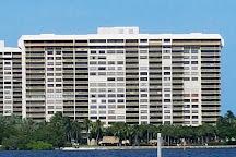 David T. Kennedy Park, Miami, United States
