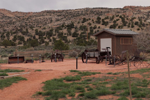 Escalante Heritage Center, Escalante, United States