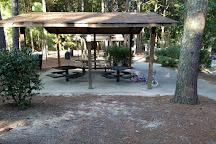 Zebulon Community Park, Zebulon, United States