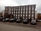 Министерство строительства, архитектуры у ЖКХ Республики Дагестан